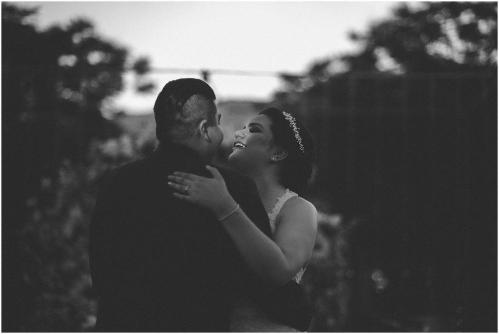 rosalindaolivares-quinta-villa-sacramento-fotografo-bodas-monterrey-043.jpg