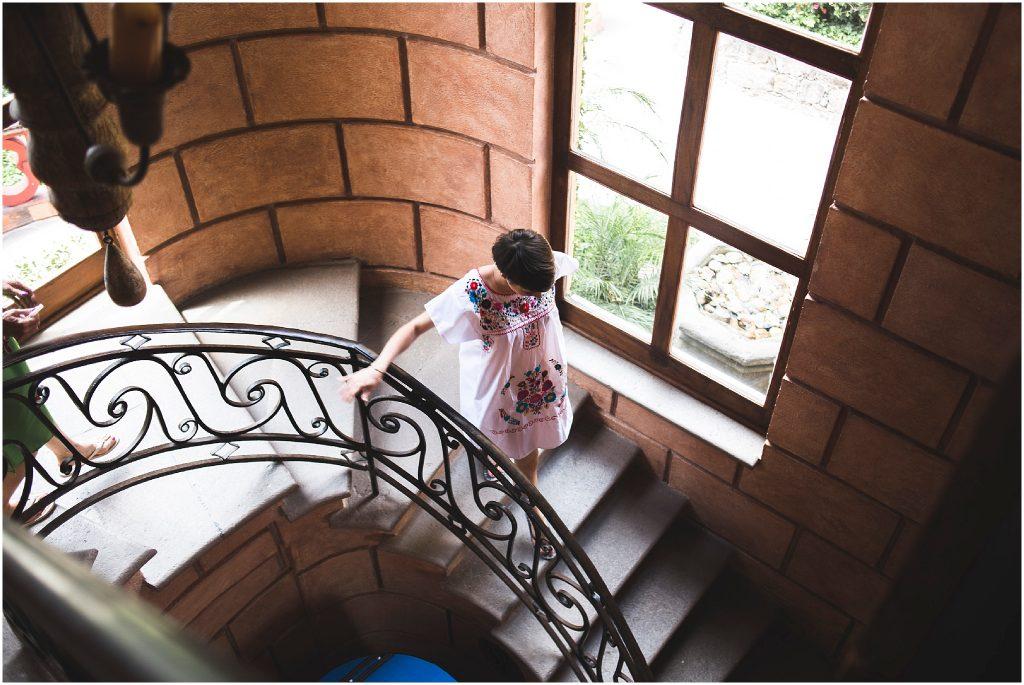 rosalindaolivares-san-miguel-de-allende-weddingphotographer-casa-chorro-019