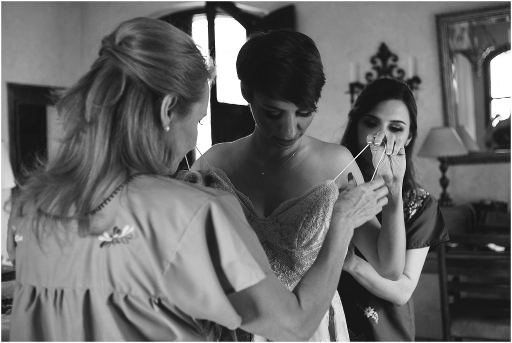 rosalindaolivares-san-miguel-de-allende-weddingphotographer-casa-chorro-028
