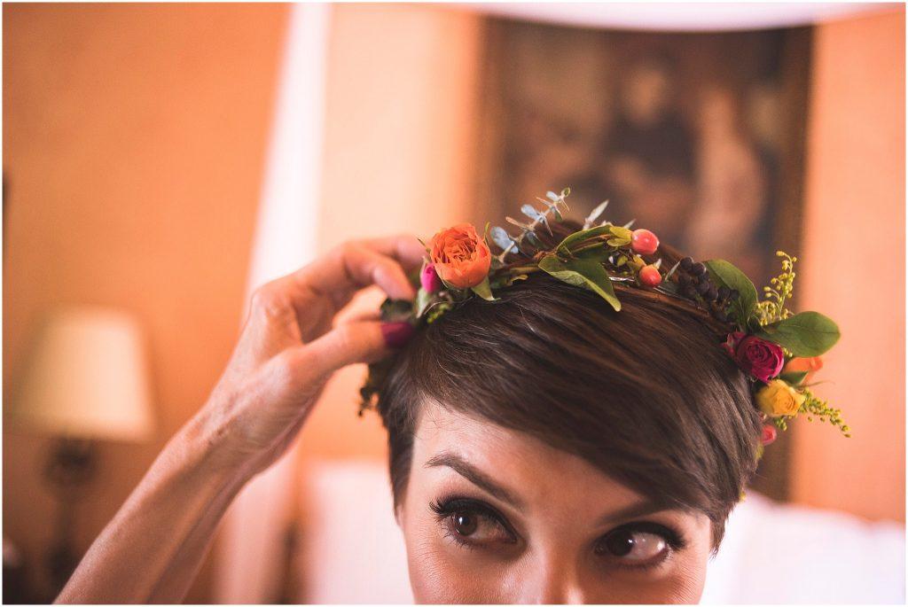 rosalindaolivares-san-miguel-de-allende-weddingphotographer-casa-chorro-032