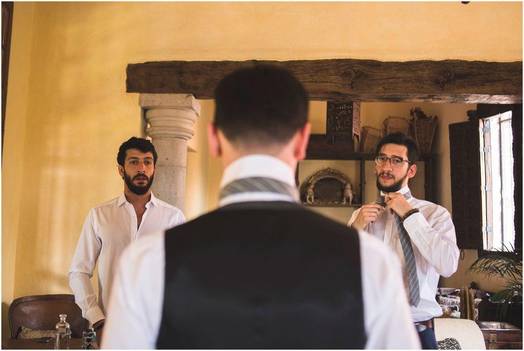 rosalindaolivares-san-miguel-de-allende-weddingphotographer-casa-chorro-038