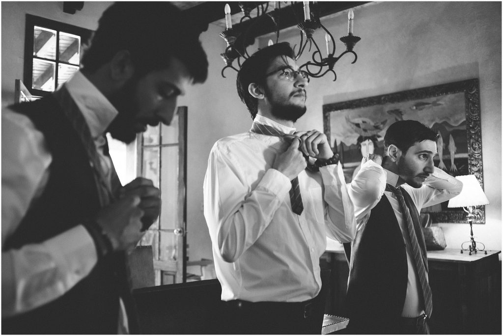 rosalindaolivares-san-miguel-de-allende-weddingphotographer-casa-chorro-039