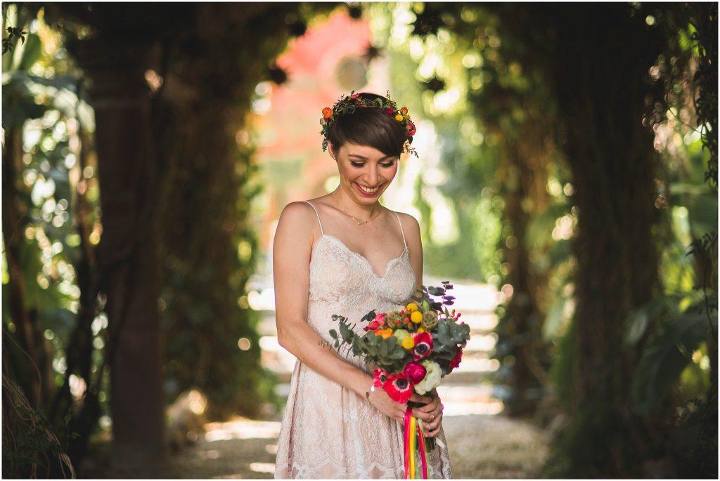 rosalindaolivares-san-miguel-de-allende-weddingphotographer-casa-chorro-048