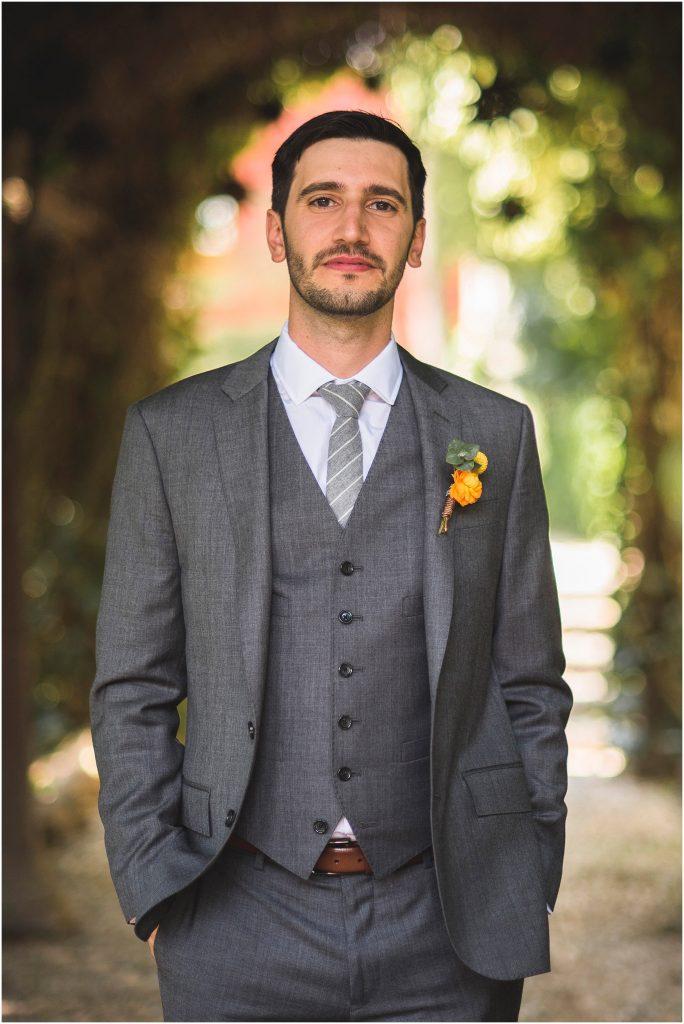 rosalindaolivares-san-miguel-de-allende-weddingphotographer-casa-chorro-053