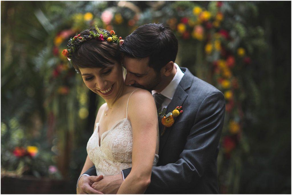 rosalindaolivares-san-miguel-de-allende-weddingphotographer-casa-chorro-054