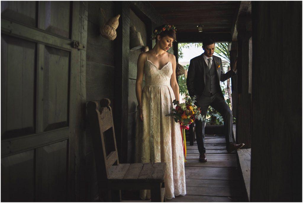 rosalindaolivares-san-miguel-de-allende-weddingphotographer-casa-chorro-057