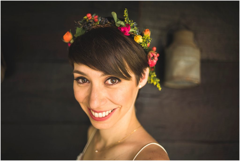 rosalindaolivares-san-miguel-de-allende-weddingphotographer-casa-chorro-059