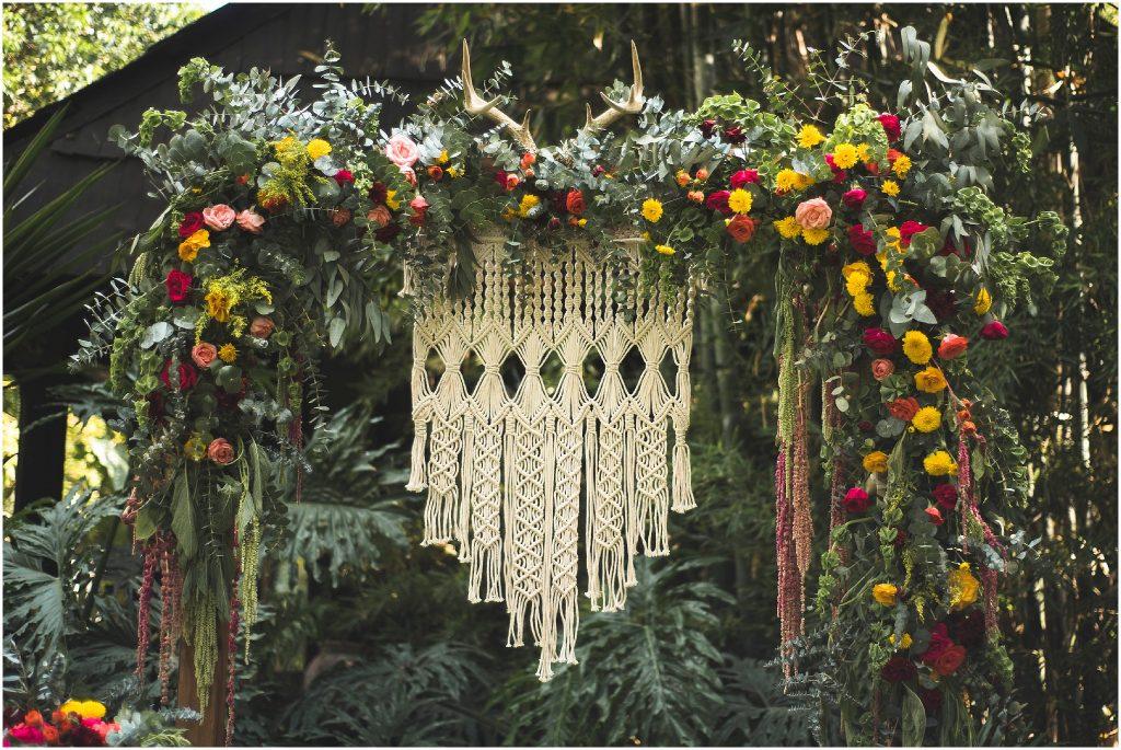 rosalindaolivares-san-miguel-de-allende-weddingphotographer-casa-chorro-064