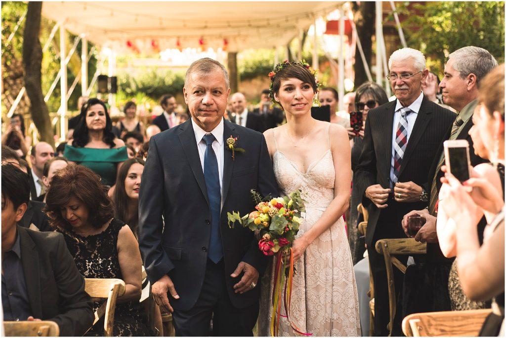 rosalindaolivares-san-miguel-de-allende-weddingphotographer-casa-chorro-071