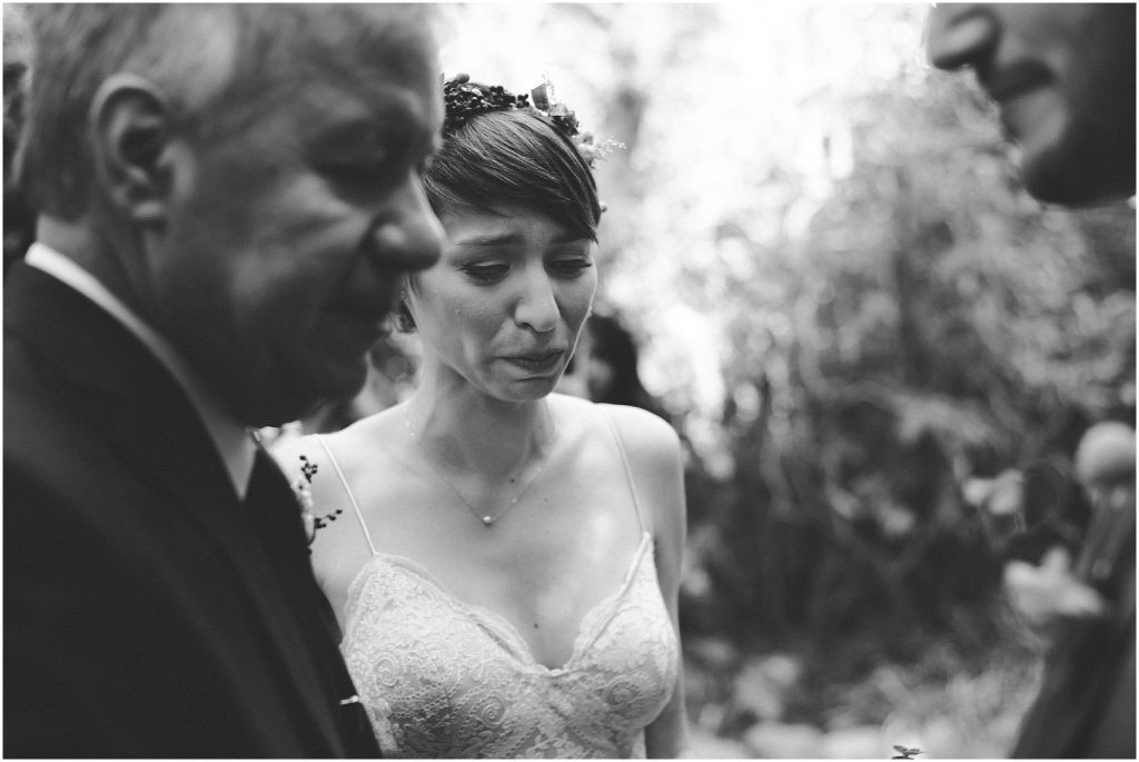 rosalindaolivares-san-miguel-de-allende-weddingphotographer-casa-chorro-073