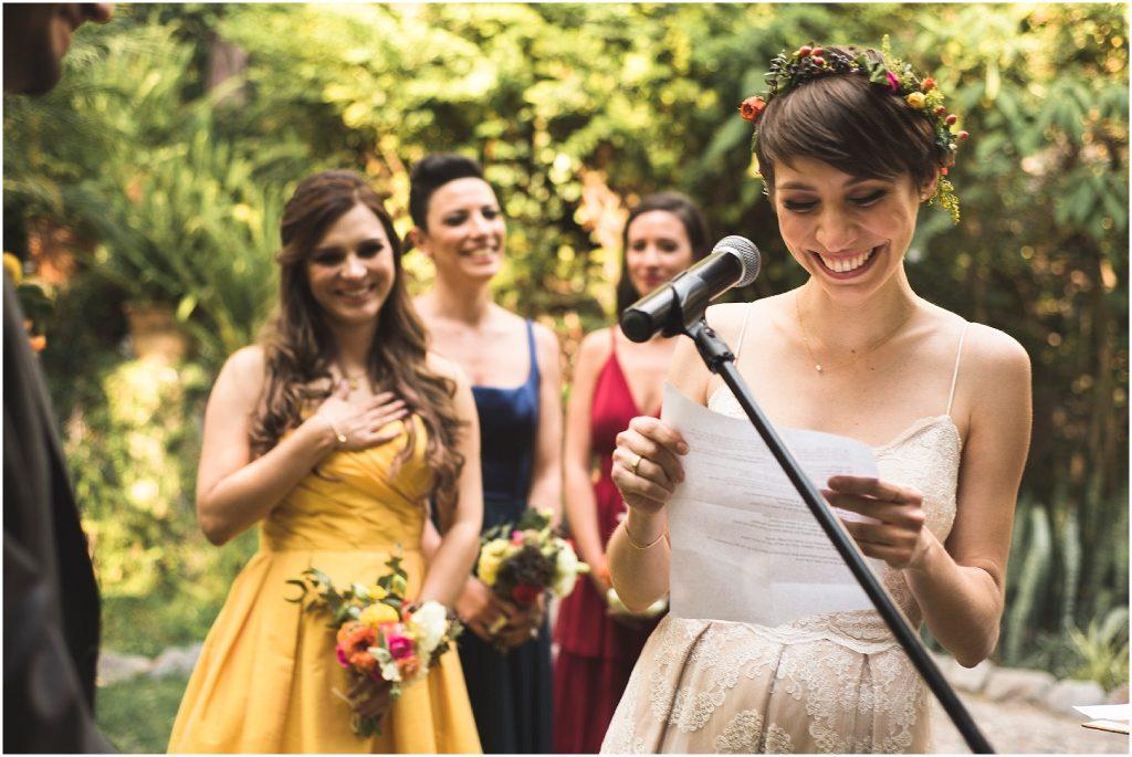 rosalindaolivares-san-miguel-de-allende-weddingphotographer-casa-chorro-077