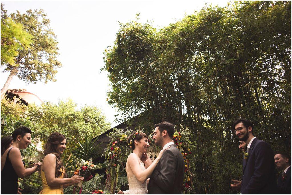 rosalindaolivares-san-miguel-de-allende-weddingphotographer-casa-chorro-082