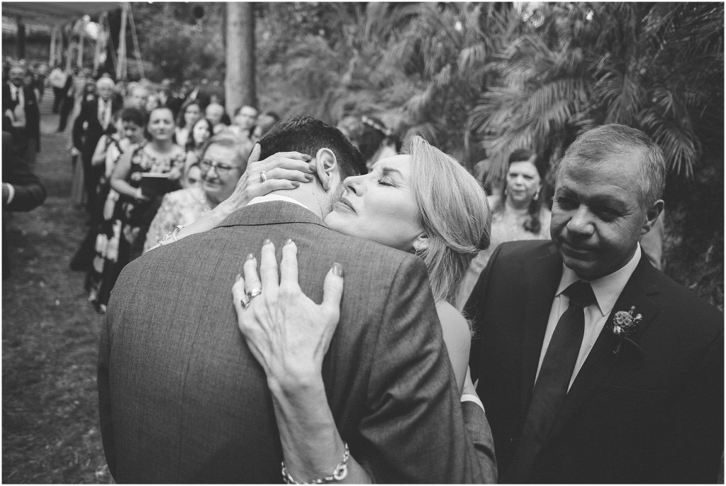 rosalindaolivares-san-miguel-de-allende-weddingphotographer-casa-chorro-084
