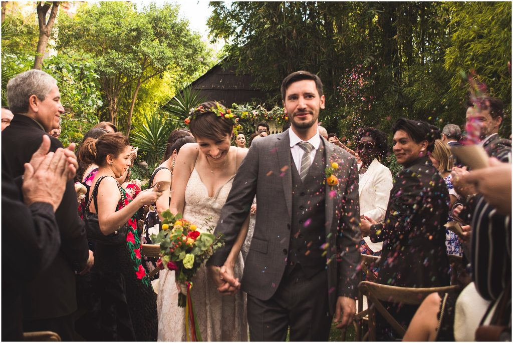 rosalindaolivares-san-miguel-de-allende-weddingphotographer-casa-chorro-085
