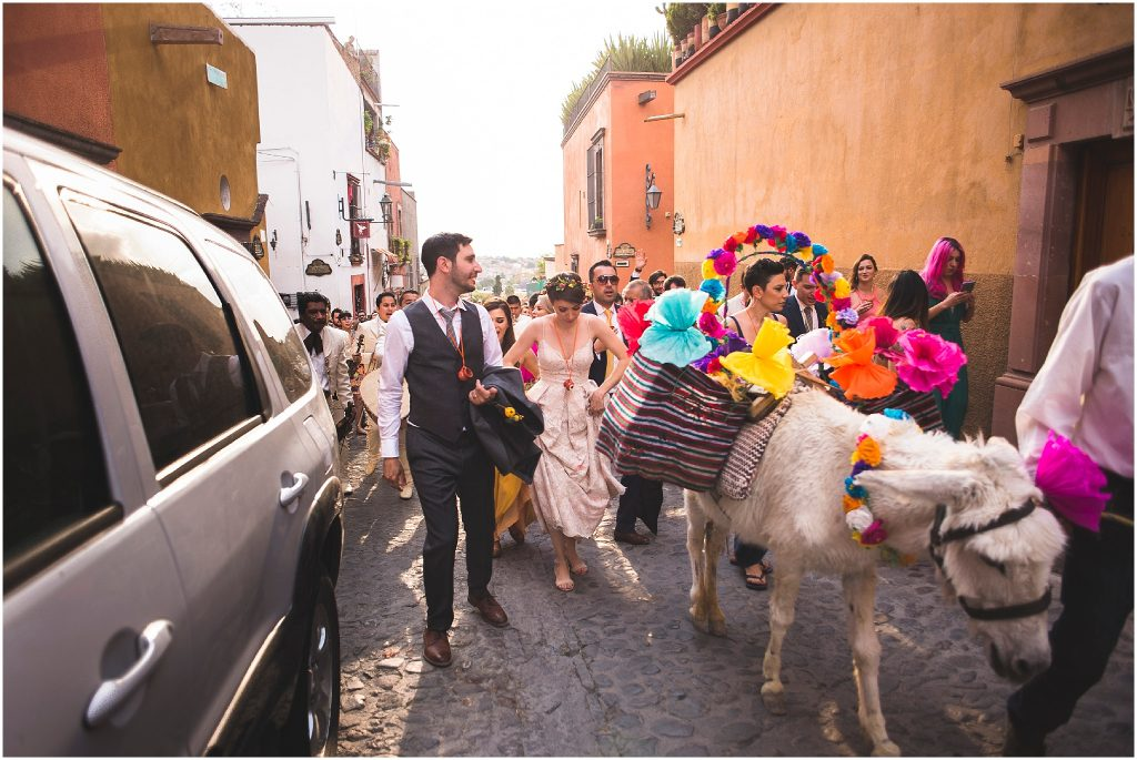 rosalindaolivares-san-miguel-de-allende-weddingphotographer-casa-chorro-096