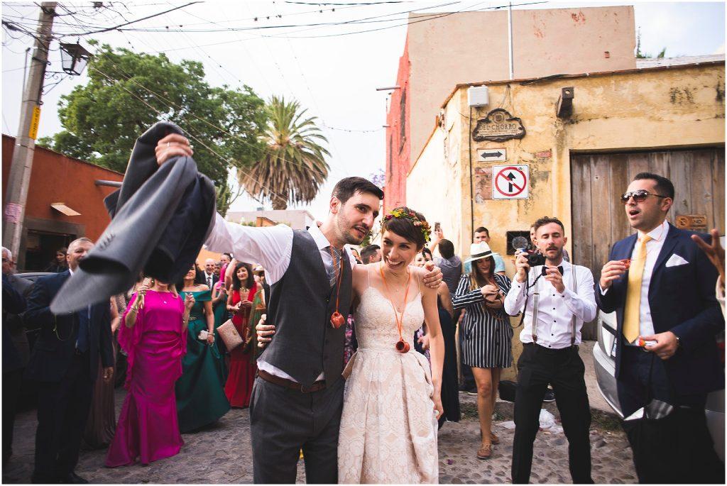 rosalindaolivares-san-miguel-de-allende-weddingphotographer-casa-chorro-097