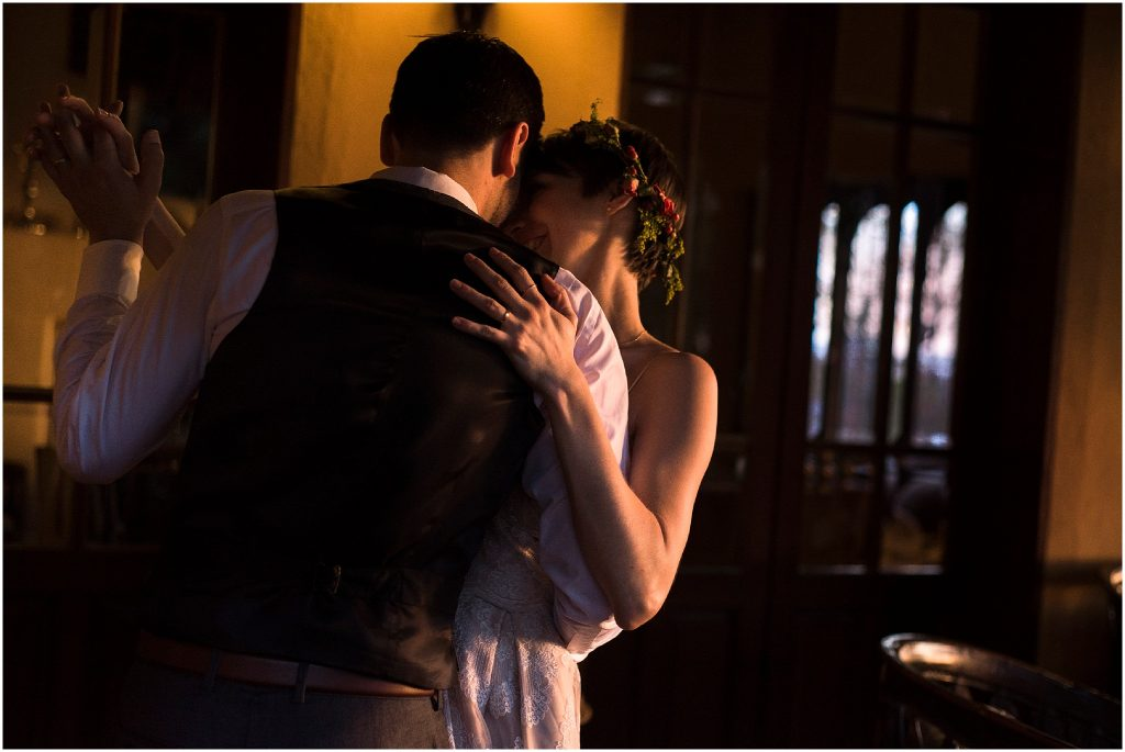 rosalindaolivares-san-miguel-de-allende-weddingphotographer-casa-chorro-102