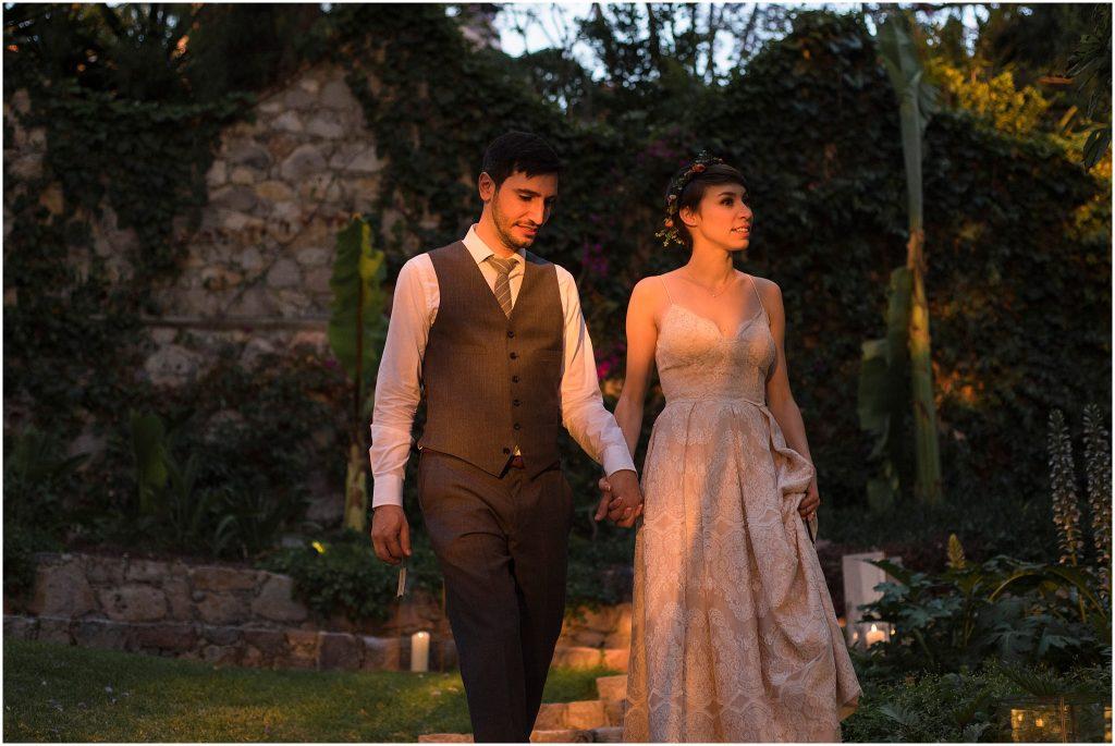 rosalindaolivares-san-miguel-de-allende-weddingphotographer-casa-chorro-103