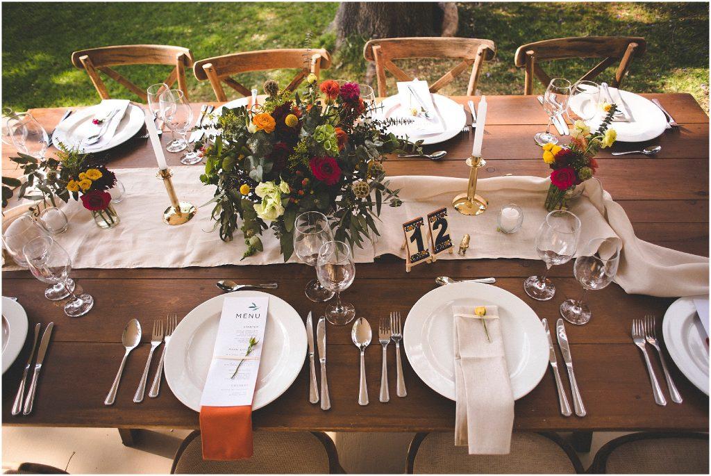 rosalindaolivares-san-miguel-de-allende-weddingphotographer-casa-chorro-107