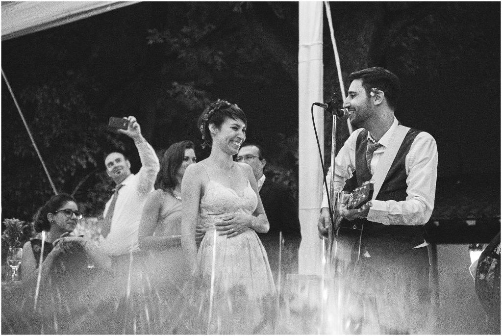 rosalindaolivares-san-miguel-de-allende-weddingphotographer-casa-chorro-115