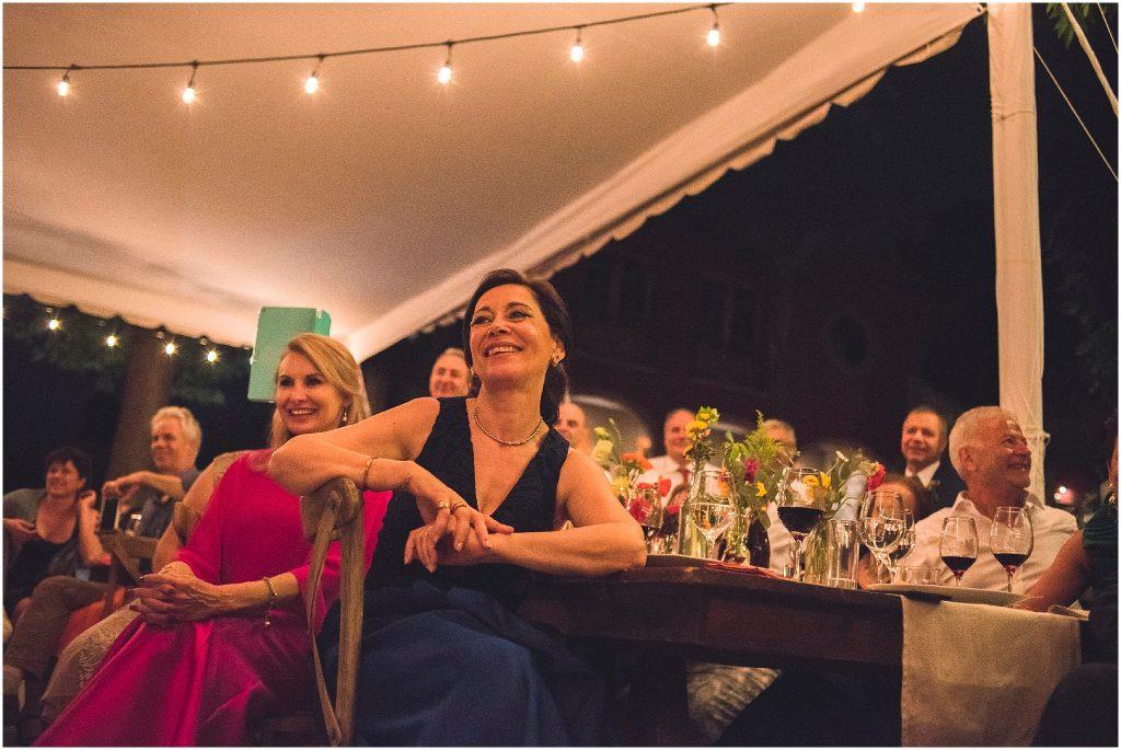 rosalindaolivares-san-miguel-de-allende-weddingphotographer-casa-chorro-116