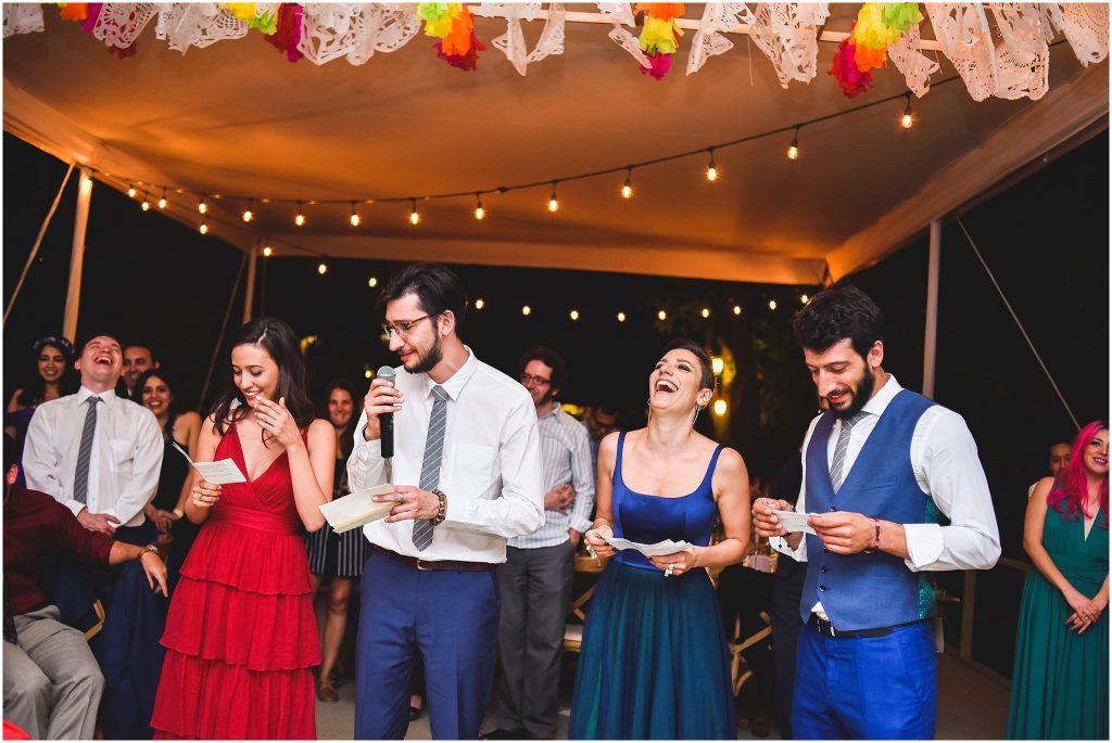rosalindaolivares-san-miguel-de-allende-weddingphotographer-casa-chorro-118