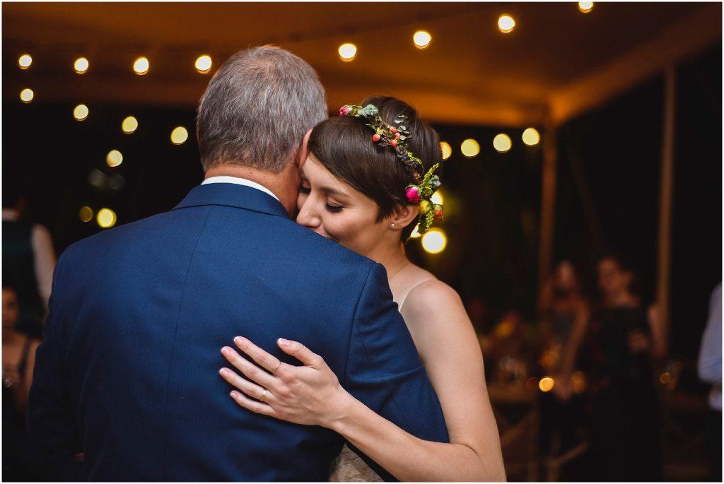rosalindaolivares-san-miguel-de-allende-weddingphotographer-casa-chorro-121