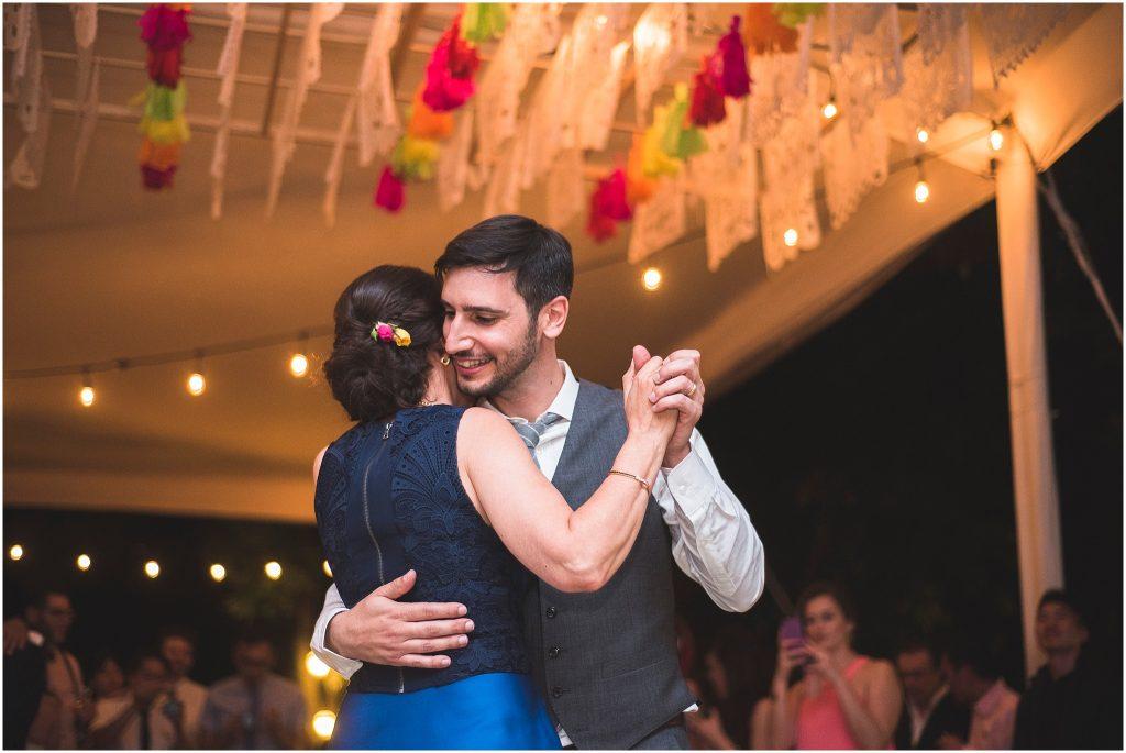 rosalindaolivares-san-miguel-de-allende-weddingphotographer-casa-chorro-124
