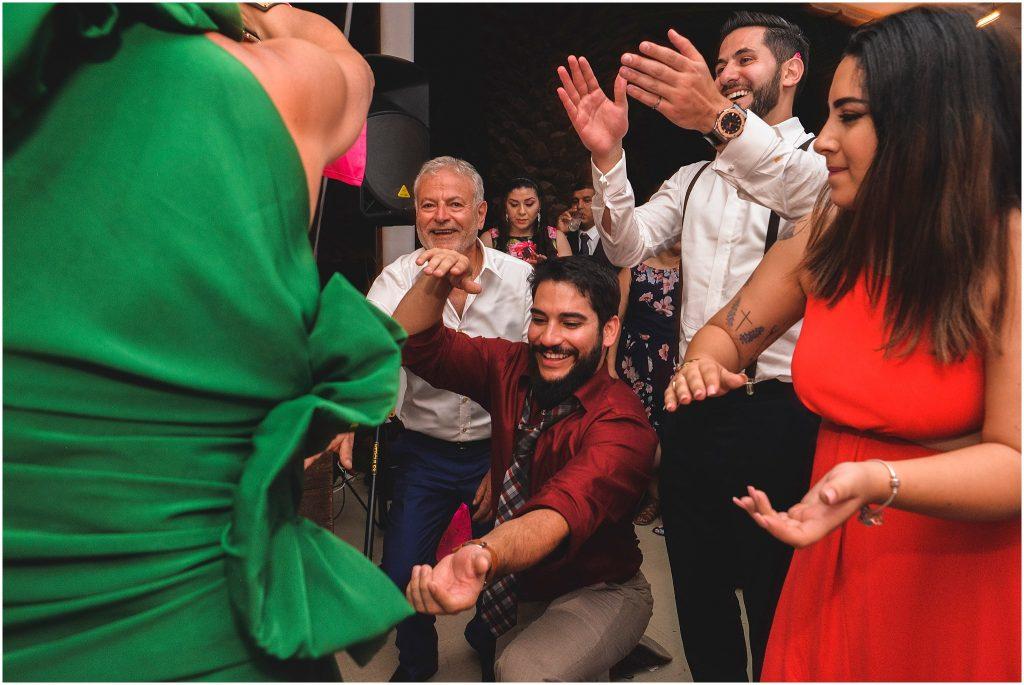 rosalindaolivares-san-miguel-de-allende-weddingphotographer-casa-chorro-129