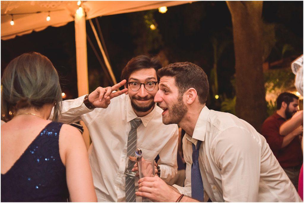 rosalindaolivares-san-miguel-de-allende-weddingphotographer-casa-chorro-140