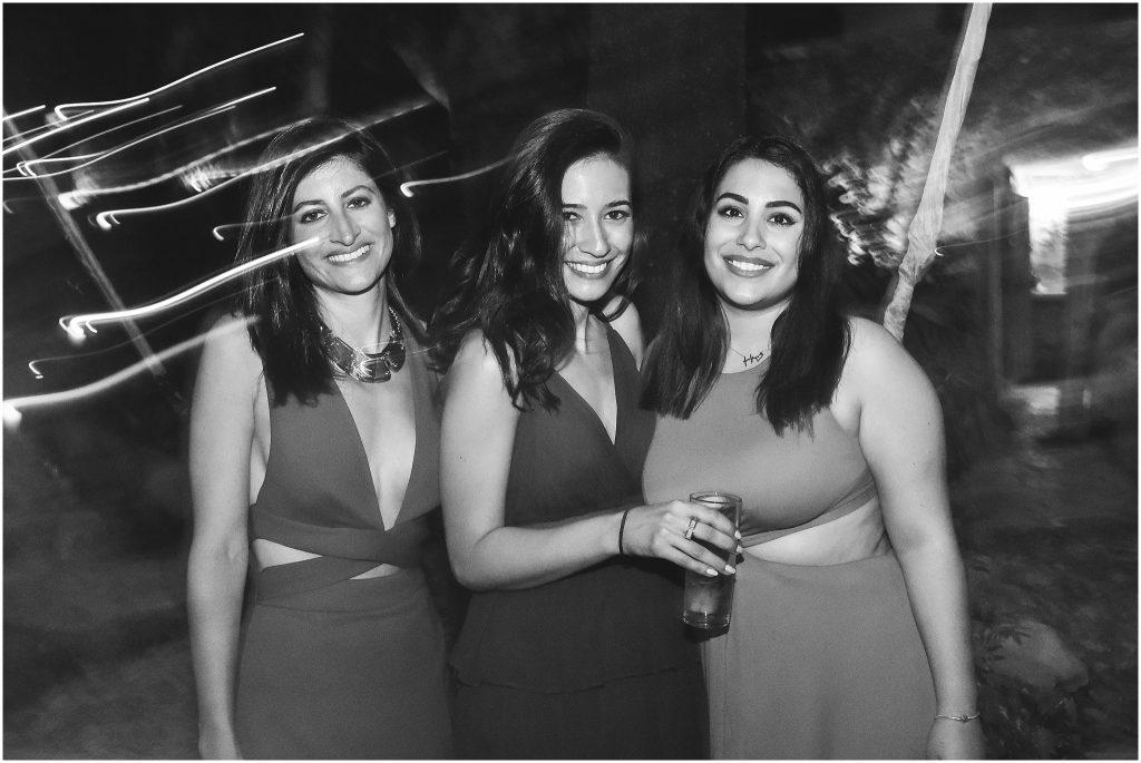 rosalindaolivares-san-miguel-de-allende-weddingphotographer-casa-chorro-143