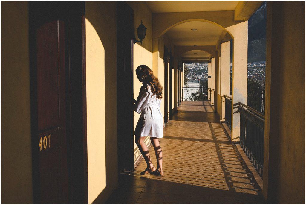 rosalindaolivares-outdoor-wedding-torres-del-legado-boda-monterrey003