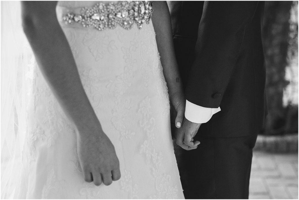 rosalindaolivares-outdoor-wedding-torres-del-legado-boda-monterrey011