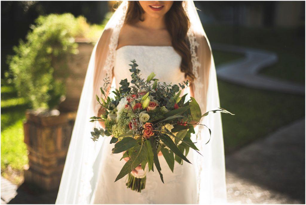 rosalindaolivares-outdoor-wedding-torres-del-legado-boda-monterrey013