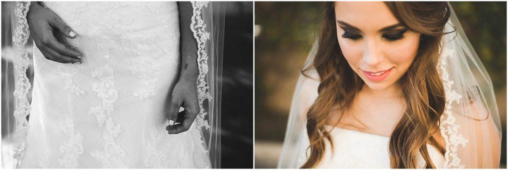 rosalindaolivares-outdoor-wedding-torres-del-legado-boda-monterrey014