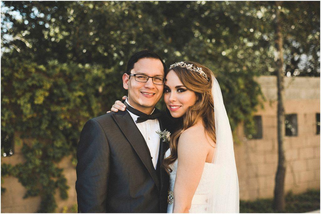 rosalindaolivares-outdoor-wedding-torres-del-legado-boda-monterrey015