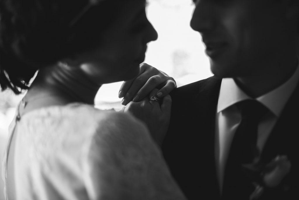 rosalindaolivares-boda-carmen-juan005