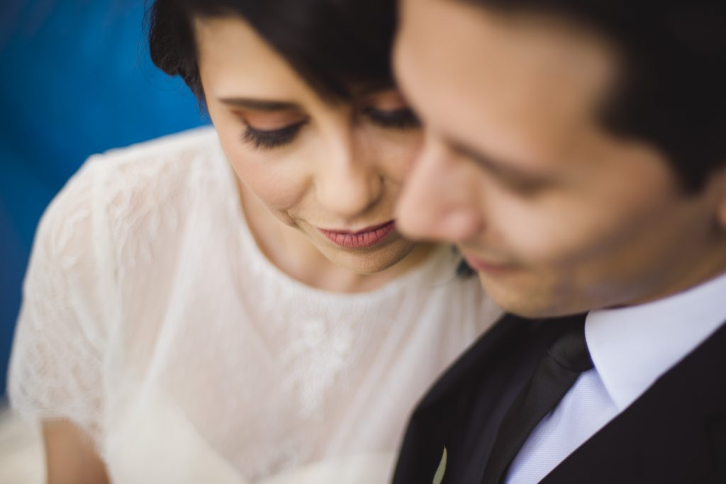 rosalindaolivares-boda-carmen-juan031