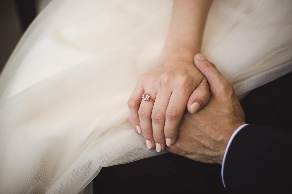 rosalindaolivares-boda-carmen-juan032