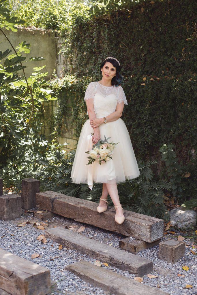 rosalindaolivares-boda-carmen-juan041