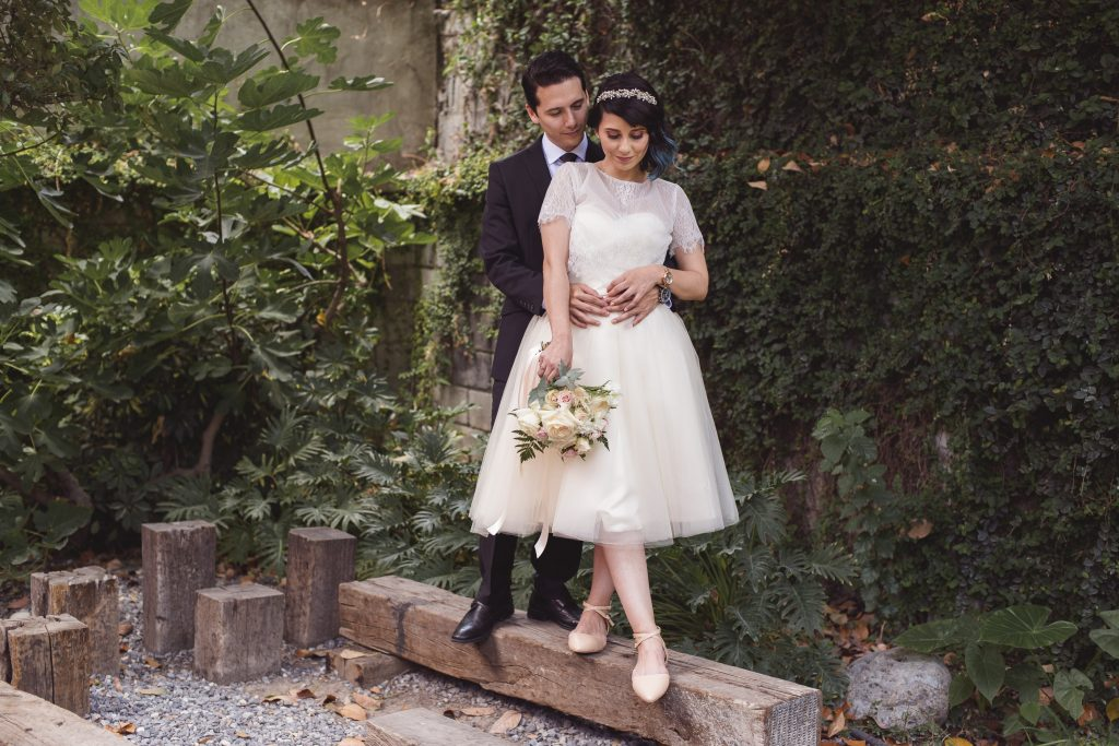 rosalindaolivares-boda-carmen-juan042