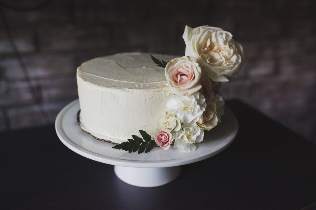 rosalindaolivares-boda-carmen-juan050