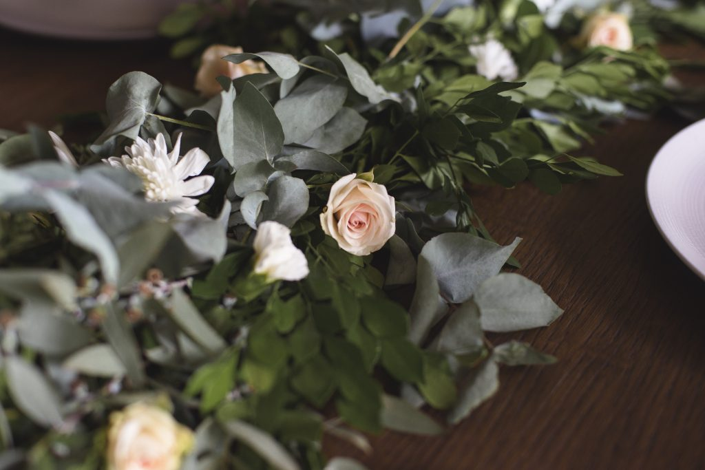rosalindaolivares-boda-carmen-juan052
