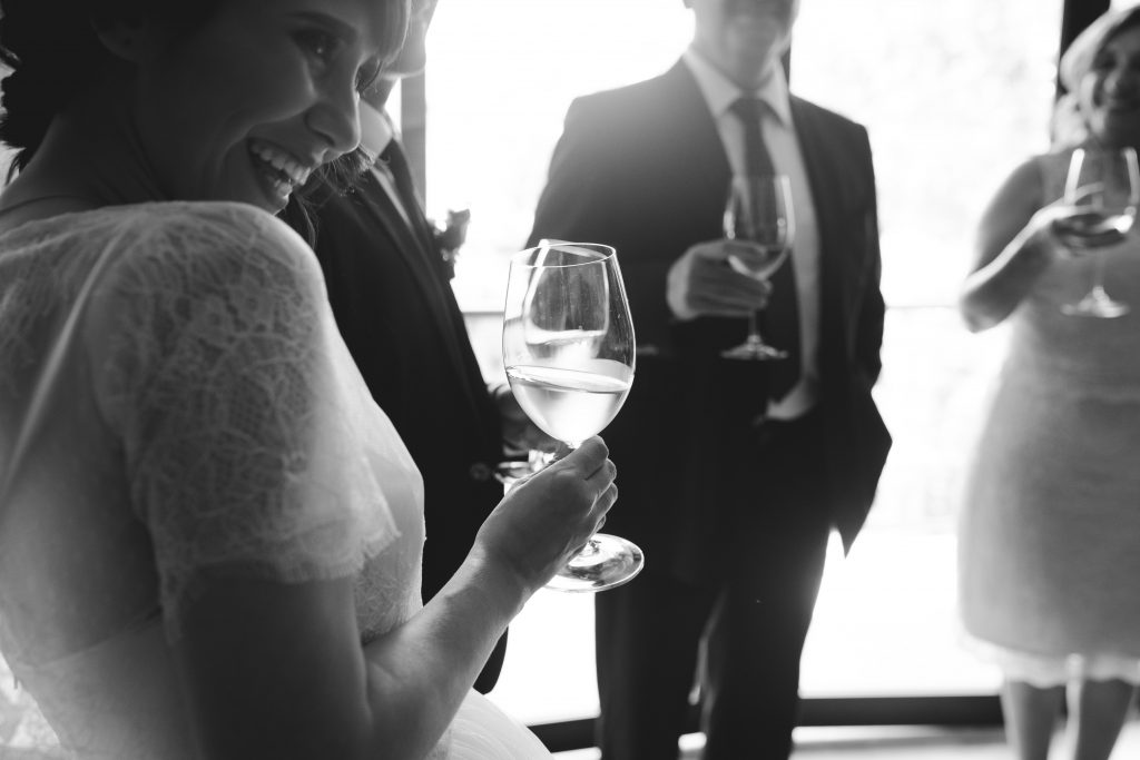 rosalindaolivares-boda-carmen-juan135