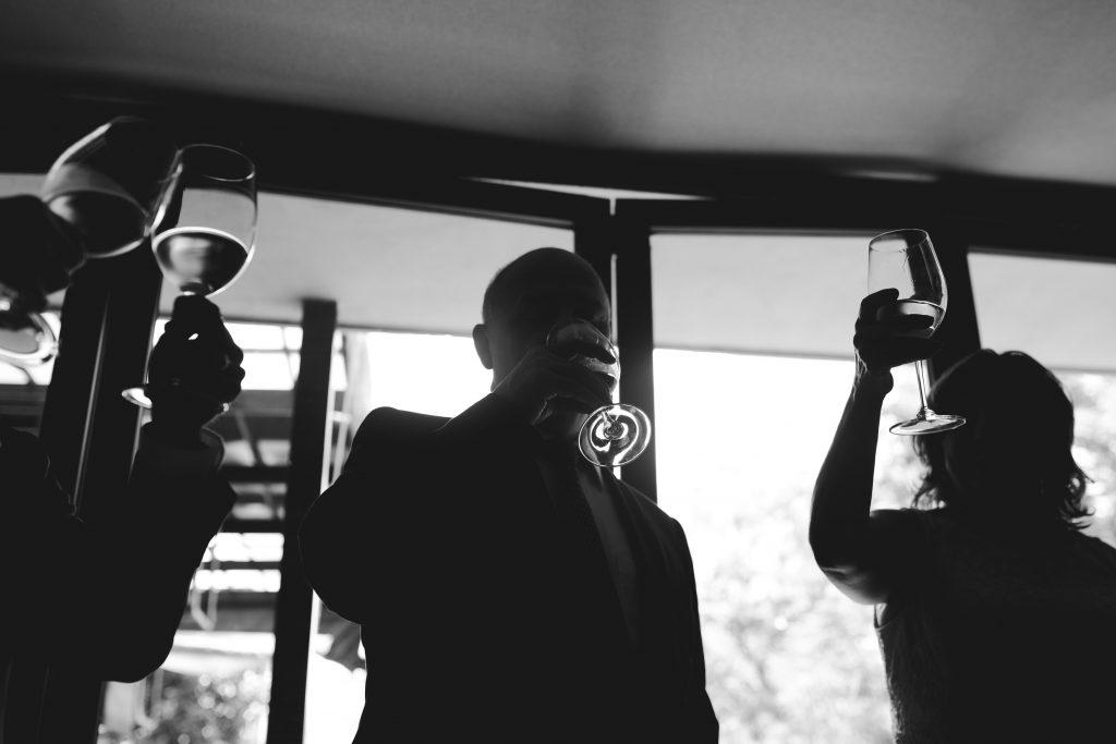 rosalindaolivares-boda-carmen-juan139