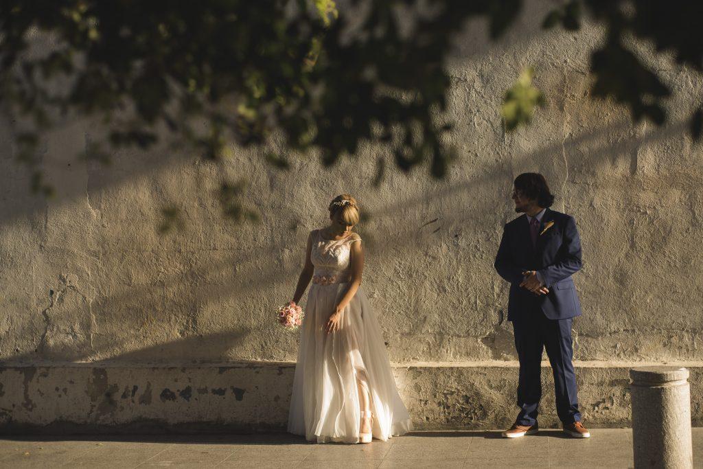 rosalindaolivares-boda-melody-beto-011