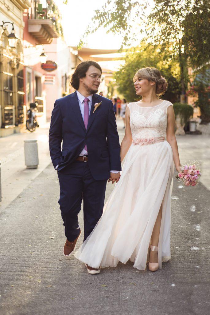 rosalindaolivares-boda-melody-beto-070 copiar