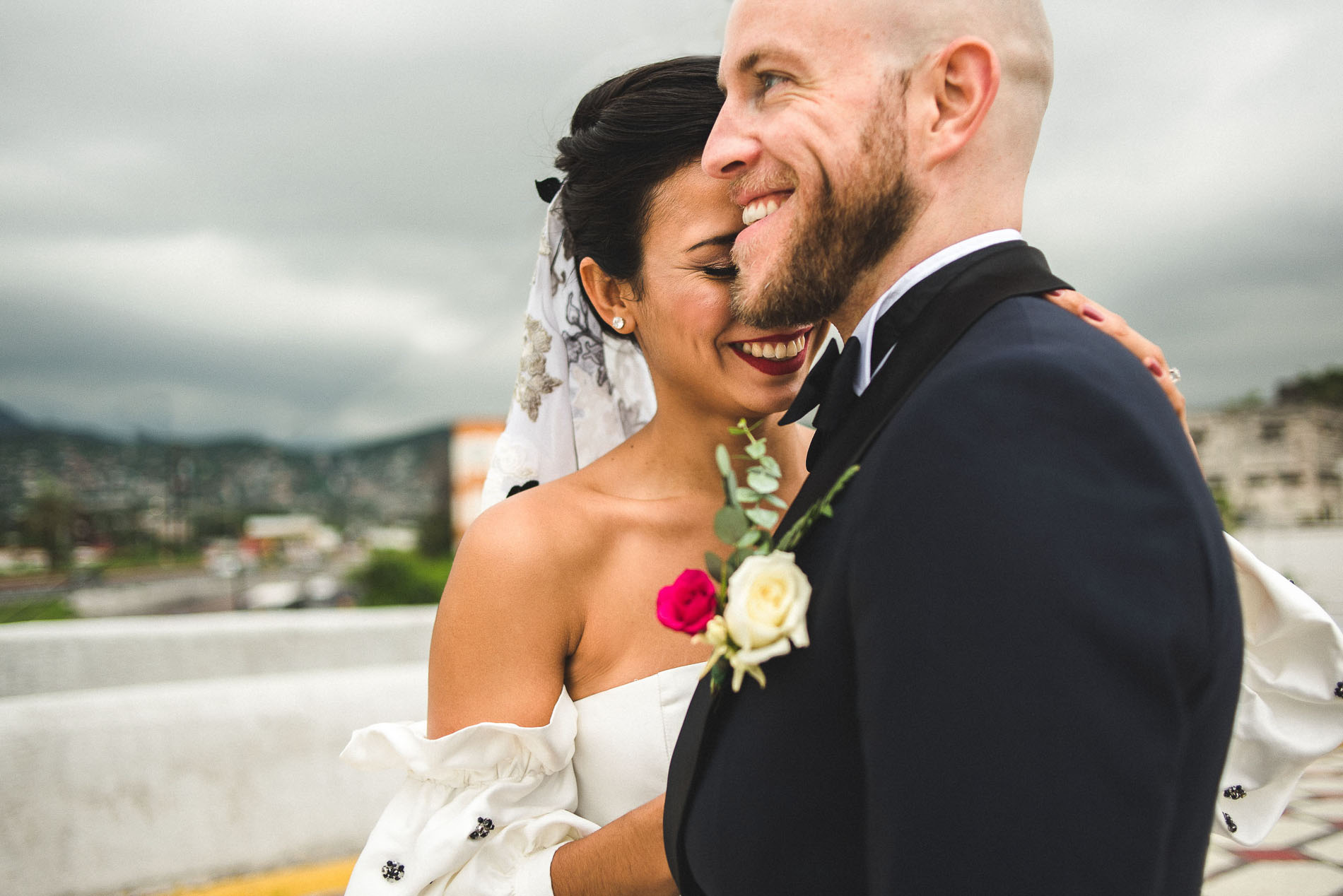 sld-rosalinda-olivares-mexico-wedding-photographer-001
