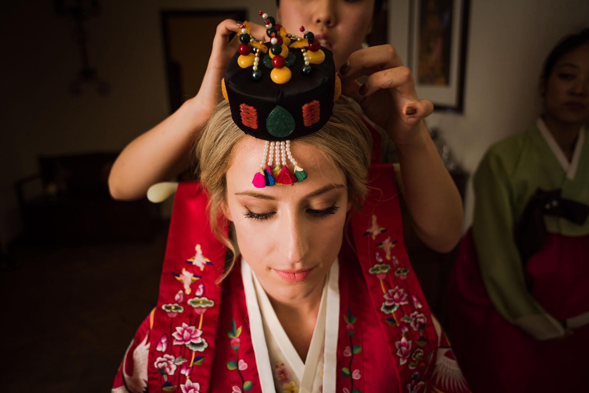 sld-rosalinda-olivares-mexico-wedding-photographer-004