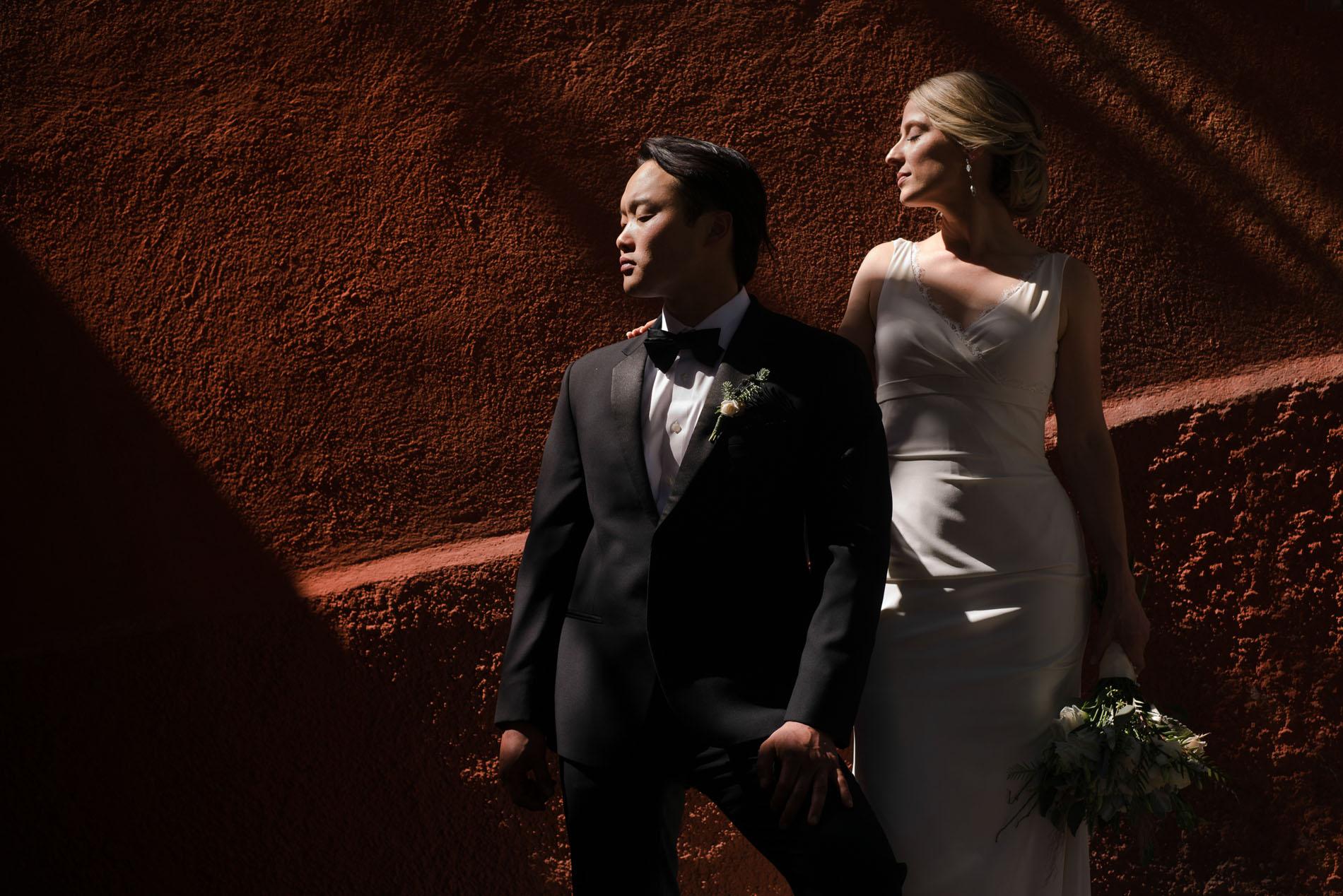 sld-rosalinda-olivares-mexico-wedding-photographer-005